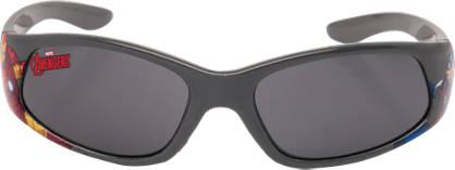 Marvel Avengers Avengers Sunglasses
