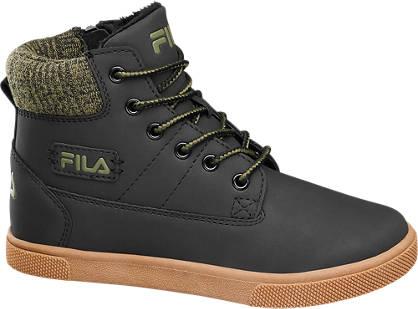 Fila Kamasz magasszárú cipő