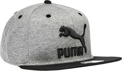 Puma Kappe