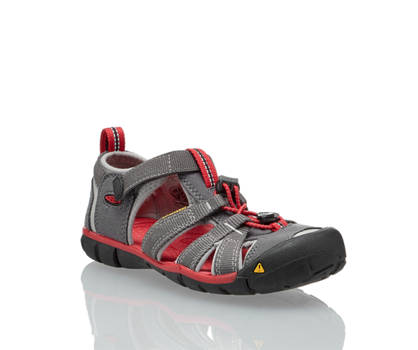 Keen Keen Seacamp Kinder Sandale