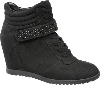Graceland Keil Sneaker