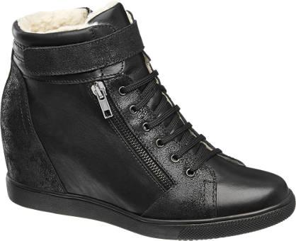 5th Avenue Keil Sneaker