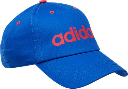 adidas Kepurė Adidas CF 6820, 6819, 6821