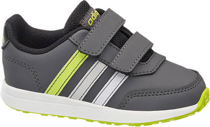 adidas neo label Klettschuhe VS SWITCH 2.0