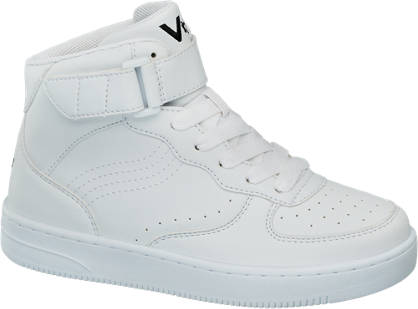 Vty Mid Cut Sneakers