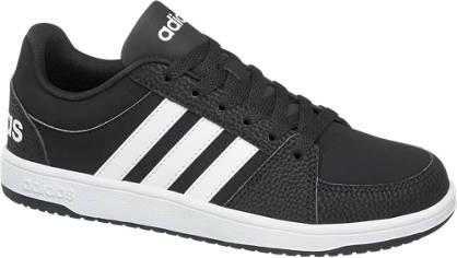 adidas Sport inspired Kinder Sneaker