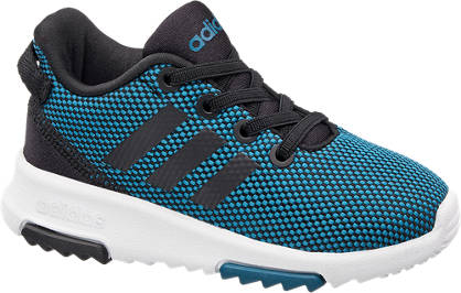 adidas neo label Sneakers RACER TR INF