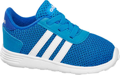 Adidas Kék LITE RACER INF sportcipő