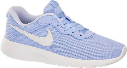 Nike Kék Nike TANJUN SE GG sneaker