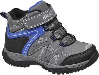 Bobbi-Shoes Klettschuh