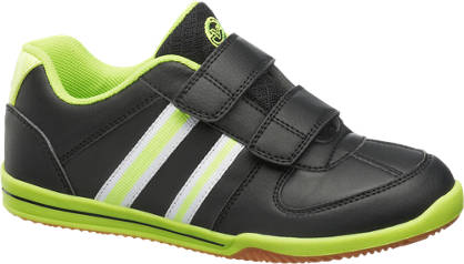 Victory Klettschuh