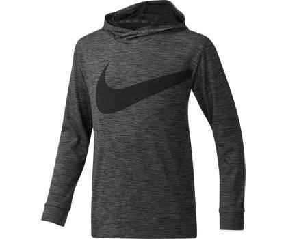 Nike Knaben Hoodie