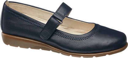 Medicus Komfort félcipő