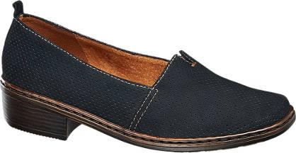 Medicus Komfort slipper