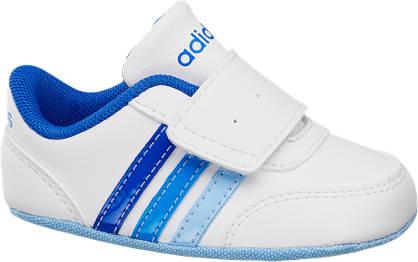 adidas Krabbelschuh V JOG CRIB