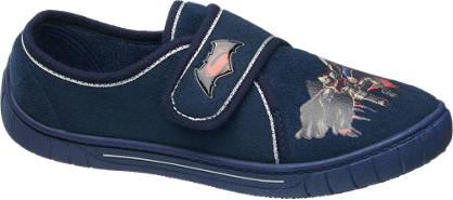 BatmanvSuperman Kućne cipele