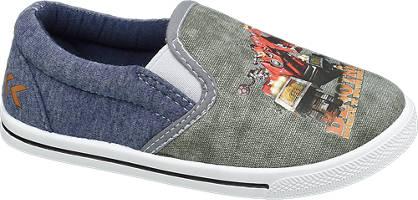 Dinotrux Kućne cipele
