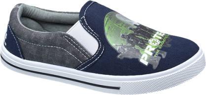 Star Wars Kućne cipele