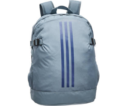adidas Kuprinė Adidas BP POWER 10 M