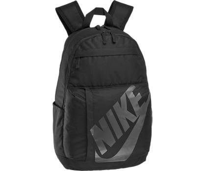 NIKE Kuprinė Nike Sportswear Elemental Backpack