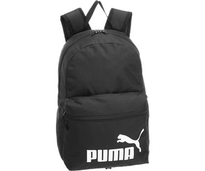 Puma Kuprinė Puma PUMA PHASE BP