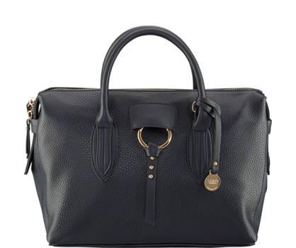 L.Credi L.Credi Damen Handtasche