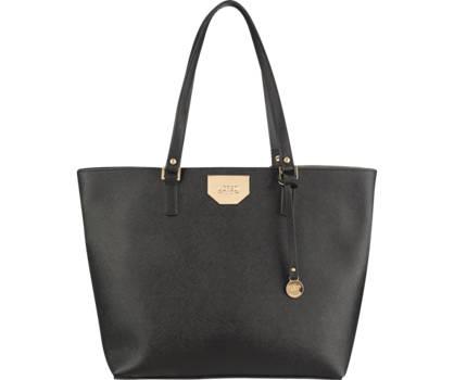 L.Credi L.Credi Saffiano shopper femmes