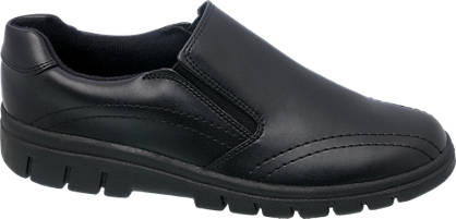 Easy Street Slip On Casual Shoes