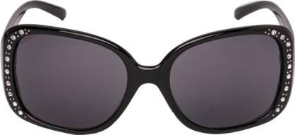 Gem Detail Sunglasses