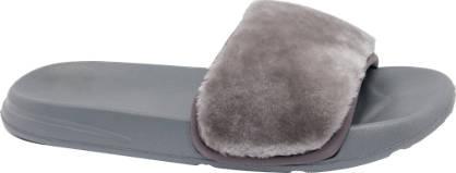 Fluffy Slider