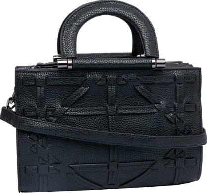 Ladies Cross Body Bag