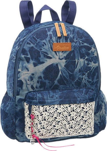 Venice Ladies Backpack