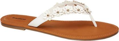 Graceland Lábujjközi papucs