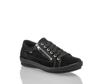 Legero Legero GoreTex calzature da allacciare donna