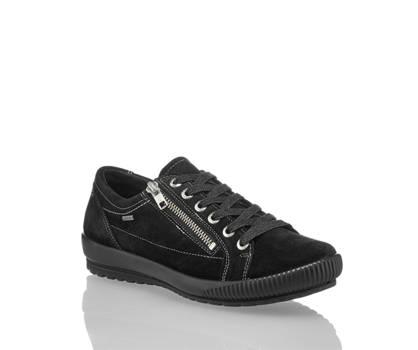 Legero Legero GoreTex chaussure à lacet femmes