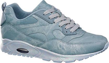 Graceland Légpárnás sneaker