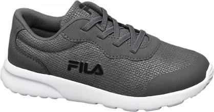 Fila Light weight sportcipő