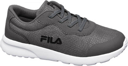 Fila Light weight sportcipő