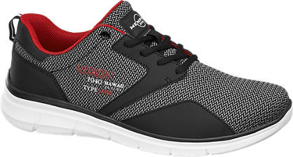 Memphis One Lightweight Sneaker