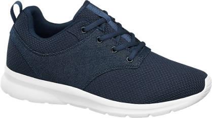Vty Lightweight Sneaker