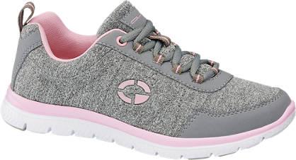 Graceland Lightweight Sneaker