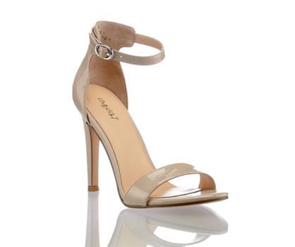 Limelight Limelight Hohe Sandalette Damen