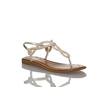 Limelight Limelight sandaletto donna