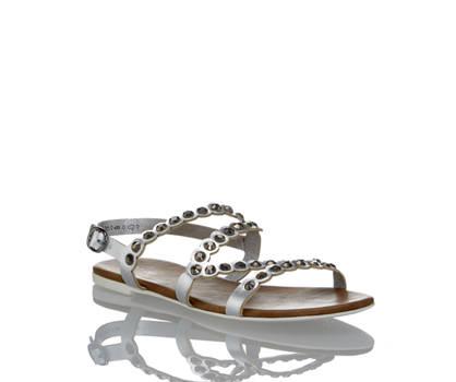 Limelight Limelight sandaletto flat donna