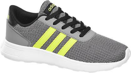 adidas neo label Lite Racer Sneaker
