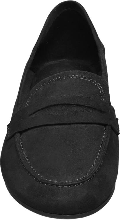 Graceland Loafer  schwarz