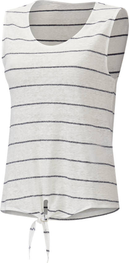 Vero Moda Lurex Damen Top