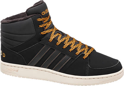Adidas Magasszárú Adidas HOOPS VS MID sneaker