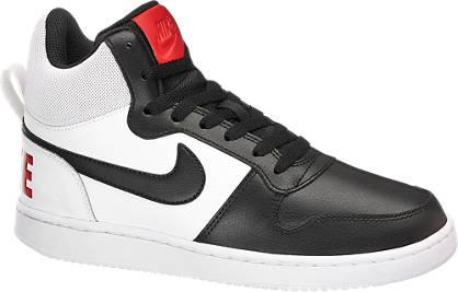Nike Magasszárú Nike RECREATION MID sneaker
