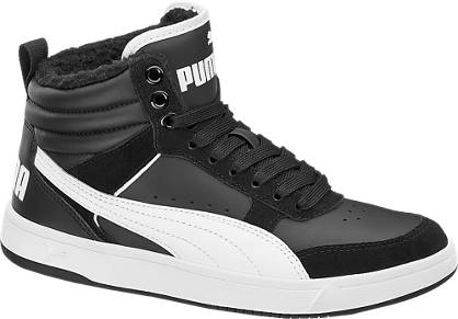 Puma Magasszárú PUMA REBOUND sneaker